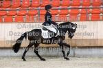 Italy de L'Eguille en Yenthe Beukers-11