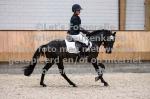 Italy de L'Eguille en Yenthe Beukers-14