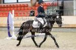Italy de L'Eguille en Yenthe Beukers-16
