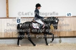 Redd Bull en Pascalle van Boxtel-7